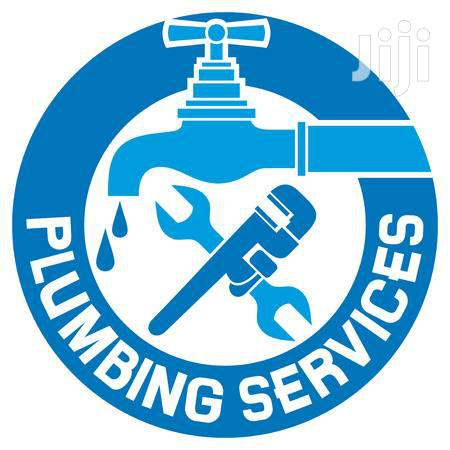 Archive: Professional Plumber