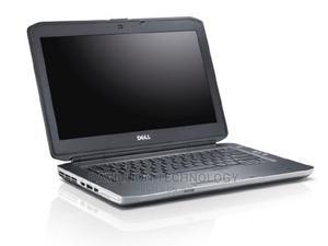 Laptop Dell Latitude E5430 4GB Intel Core I5 HDD 320GB   Laptops & Computers for sale in Nairobi, Nairobi Central