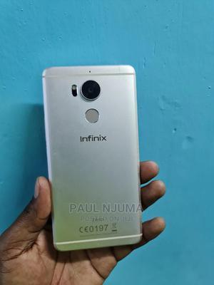 Infinix Zero 4 32 GB Gold | Mobile Phones for sale in Nairobi, Nairobi Central