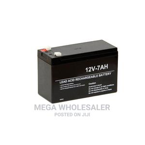 7 Ah Battery Ups | Computer Accessories  for sale in Nairobi, Nairobi Central