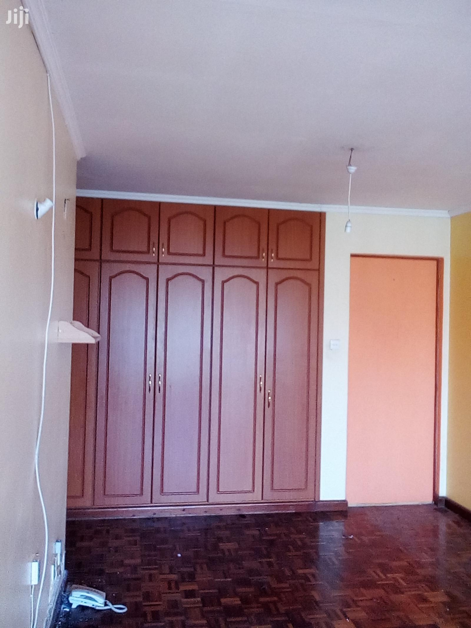 Studio in Lavington Near V- Arcade Shopping Mall to Let. | Houses & Apartments For Rent for sale in Lavington, Nairobi, Kenya