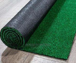 Artificial Green Grass Carpet   Garden for sale in Nairobi, Nairobi Central