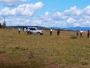 Prime 1/8 Acre Plots   Land & Plots For Sale for sale in Kiambu, Ruiru