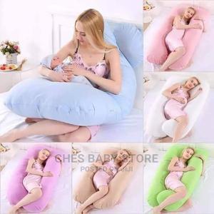 Pregnancy Pillow | Maternity & Pregnancy for sale in Nairobi, Nairobi Central