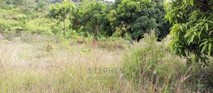 One Acre in Maragua _ Igikiro | Land & Plots For Sale for sale in Murang'a, Makuyu