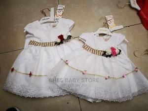 Baby Dress   Children's Clothing for sale in Nairobi, Nairobi Central