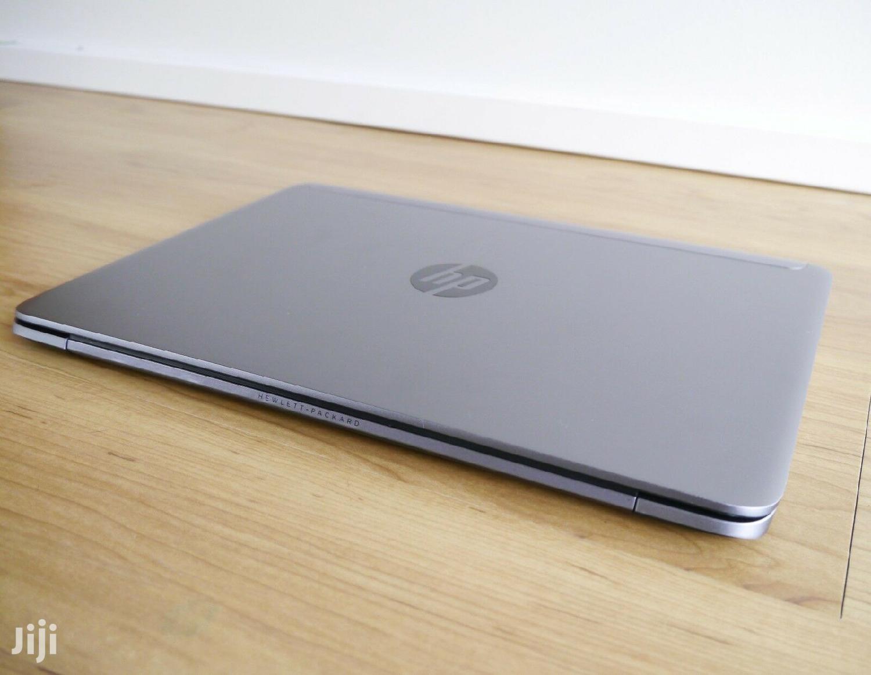 Hp Elitebook 1040G3 256 Gb Ssd Core i5 8 Gb Ram Laptop | Laptops & Computers for sale in Nairobi Central, Nairobi, Kenya