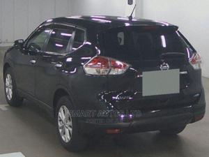 Nissan X-Trail 2014 Black | Cars for sale in Nairobi