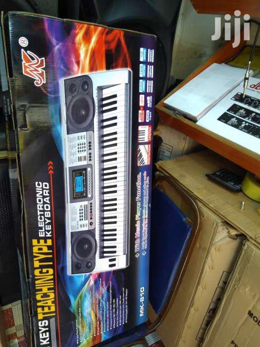 High Quality Keyboard   Musical Instruments & Gear for sale in Nairobi Central, Nairobi, Kenya