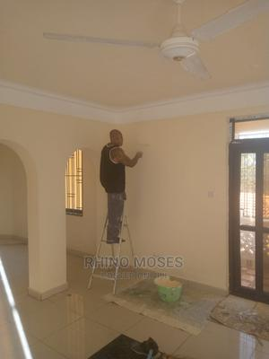 Painter for Hire | Other CVs for sale in Mombasa, Nyali