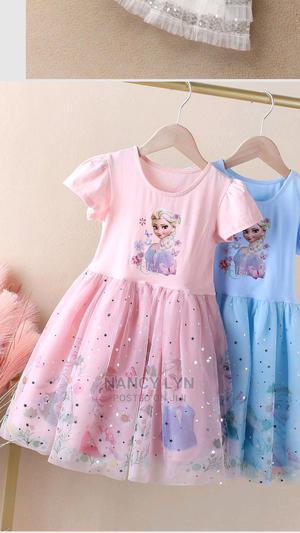 Cute Girl Closet   Children's Clothing for sale in Nairobi, Nairobi Central