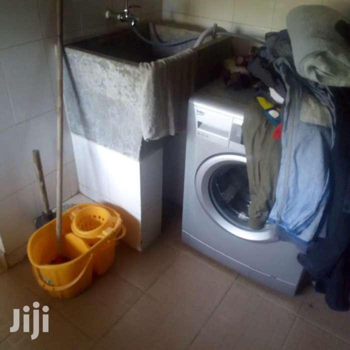 5 Bedroom Duplex At Riverside Dr To Let | Houses & Apartments For Rent for sale in Kileleshwa, Nairobi, Kenya
