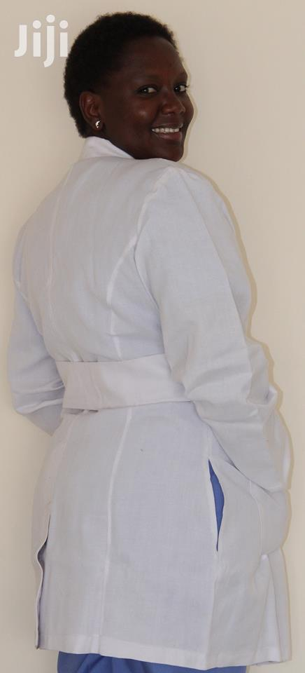High Quality Lab Coats | Medical Equipment for sale in Nairobi Central, Nairobi, Kenya