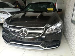 Mercedes-Benz E250 2013 Black   Cars for sale in Mombasa, Mombasa CBD