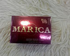 Marica for Hardrock Erection   Sexual Wellness for sale in Nairobi, Nairobi Central