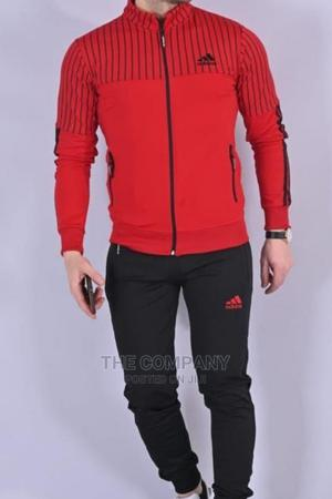 Original Quality Tracksuits | Clothing for sale in Nairobi, Nairobi Central