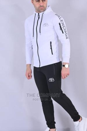 Quality Original Tracksuits | Clothing for sale in Nairobi, Nairobi Central