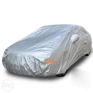 Car Cover Suppliers Which Are Waterproof