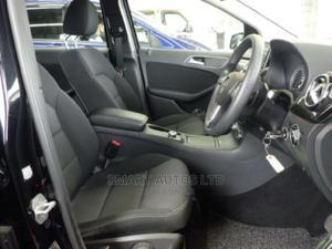 Mercedes-Benz B-Class 2014 Black | Cars for sale in Nairobi