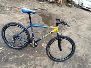 Trek Mountain Bike Size 26 | Sports Equipment for sale in Kilifi, Malindi