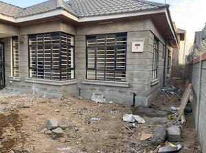 3bdrm Bungalow in Matangi, Ruiru for Sale | Houses & Apartments For Sale for sale in Kiambu, Ruiru