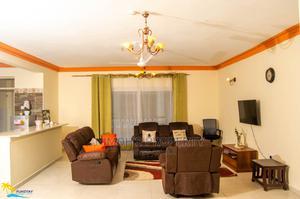 3bedroom Furnished in Mtwapa   Short Let for sale in Kilifi, Mtwapa