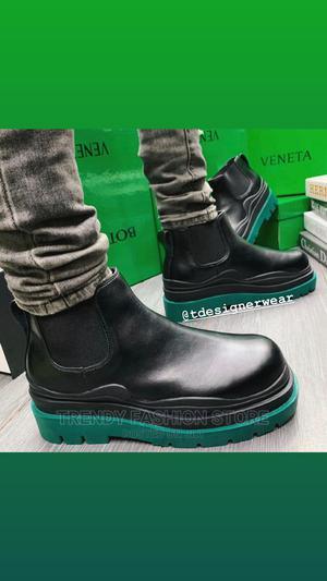 Botega Designer Snekers | Shoes for sale in Nairobi, Nairobi Central