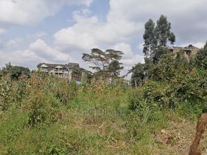 100x100 Plot for Lease in Kikuyu Kiambu.   Land & Plots for Rent for sale in Kiambu, Kikuyu