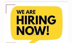Marketing / Sales Representative Wanted | Advertising & Marketing Jobs for sale in Nairobi, Nairobi Central
