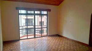 3bdrm Penthouse in Lantana Road, Spring Valley for Rent | Houses & Apartments For Rent for sale in Westlands, Spring Valley