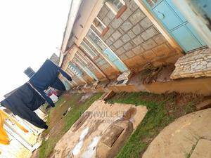 Studio Apartment in Hfc, Maili Nne for Sale | Houses & Apartments For Sale for sale in Eldoret CBD, Maili Nne