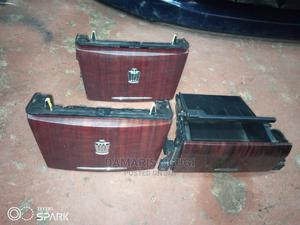 Crown Formaica | Vehicle Parts & Accessories for sale in Nairobi, Ngara