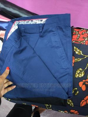 Men Soft Slim Fit Khakis | Clothing for sale in Nairobi, Nairobi Central