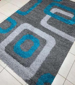 Turkish Shaggy Carpets   Home Accessories for sale in Nairobi, Nairobi Central