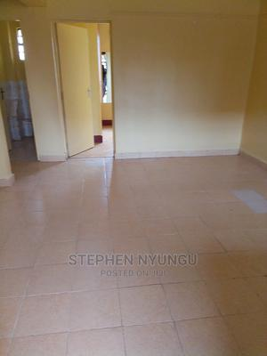2bdrm Apartment in Ongata Rongai for Rent | Houses & Apartments For Rent for sale in Kajiado, Ongata Rongai
