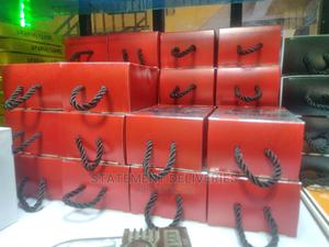 Chargers and Earphones | Accessories for Mobile Phones & Tablets for sale in Nairobi, Nairobi Central
