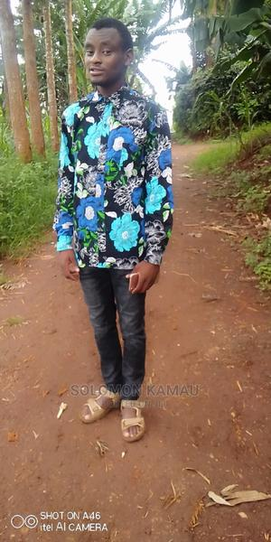 Shop Attendant | Retail CVs for sale in Kiambu, Gatundu South