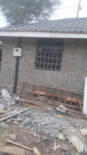 Glass and Putty | Other Repair & Construction Items for sale in Nairobi, Nairobi Central