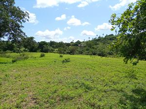 Magwasheni 10 Acres on Sale   Land & Plots For Sale for sale in Kwale, Kubo South