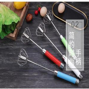 Whisk Available Now   Kitchen & Dining for sale in Nairobi, Nairobi Central