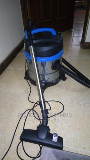 Ramtons Wet and Dry Vacuum Cleaner | Home Appliances for sale in Kajiado, Ongata Rongai