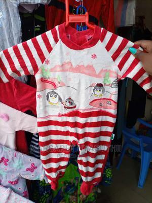 Newborn Clothes   Children's Clothing for sale in Nairobi, Nairobi Central