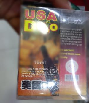 USA DH20 Female Viagra | Sexual Wellness for sale in Nairobi, Komarock