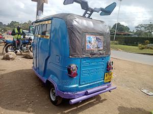 TVS Apache 180 RTR 2019 Blue | Motorcycles & Scooters for sale in Kiambu, Ruiru