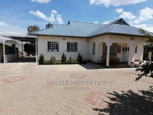 3bdrm Bungalow in Ndimu/Ndege, Bahati for Sale | Houses & Apartments For Sale for sale in Nakuru, Bahati