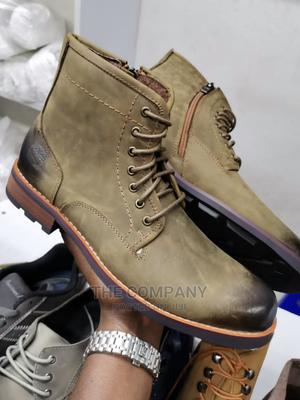 Genuine Leather Boots | Shoes for sale in Nairobi, Nairobi Central