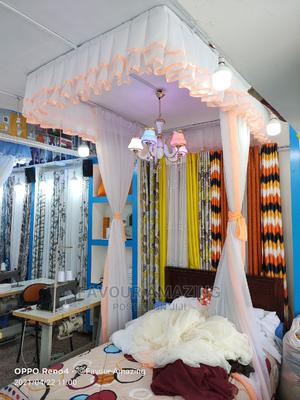 New Arrivals Custom Made Ceiling Mosquito Nets | Home Accessories for sale in Nairobi, Kasarani