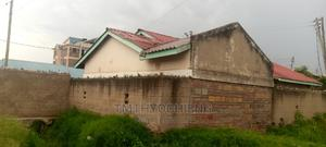 2bdrm House in Vision Estate, Migosi for Rent   Houses & Apartments For Rent for sale in Kisumu Central, Migosi