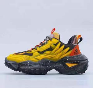 Adidas Sneakers | Shoes for sale in Kajiado, Kitengela