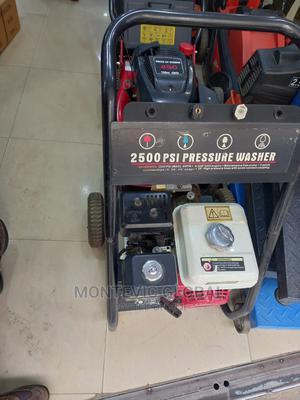 Affordable Pressure Washer | Garden for sale in Nairobi, Nairobi Central